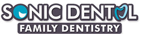 Sonic Dental - Family Dentistry